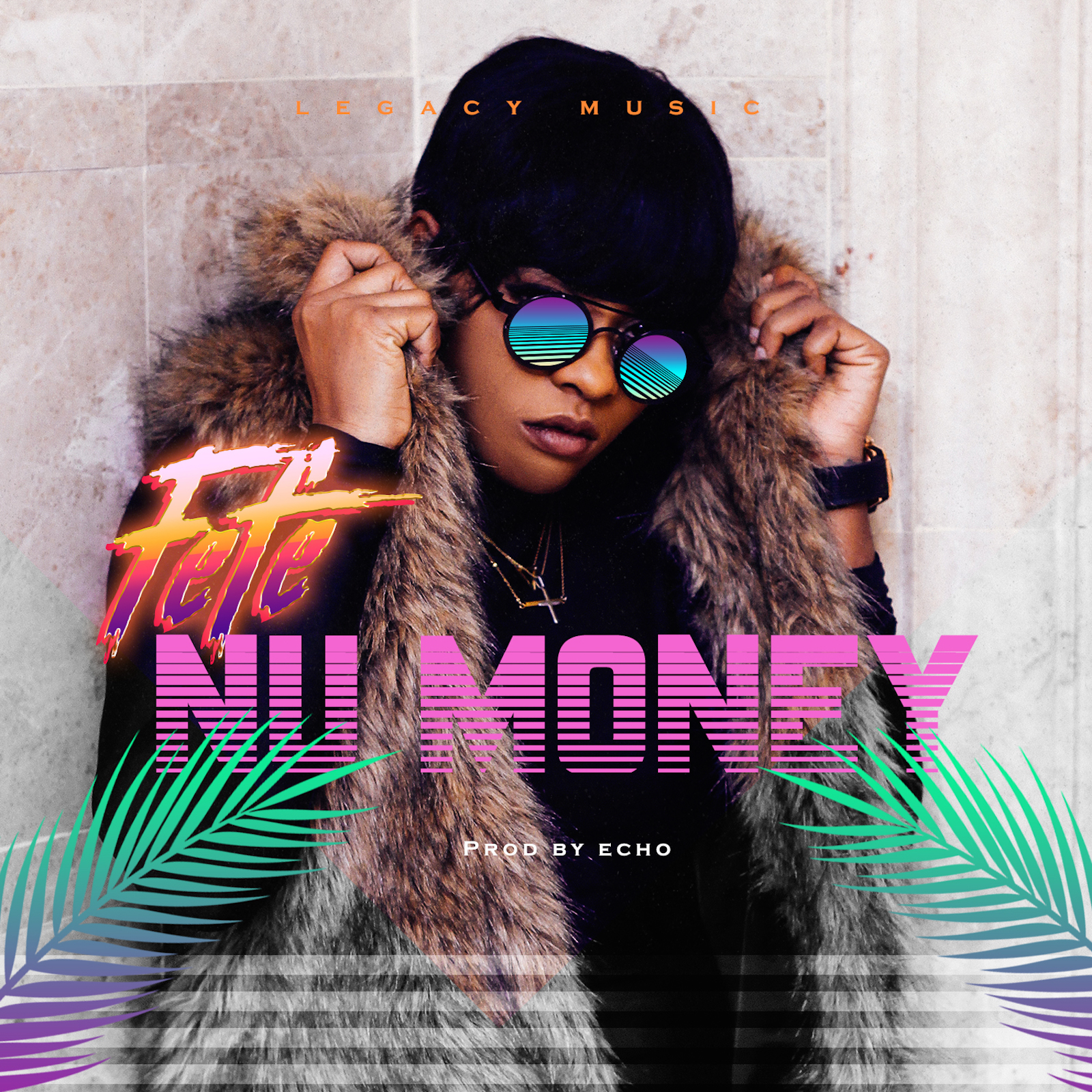 Play and Download Fefe - Nu Money - Latest Naija Nigerian